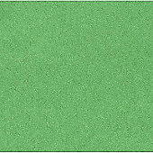 Tissue Paper Mid Green (480)