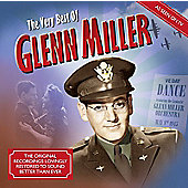 Glenn Miller - Very Best Of