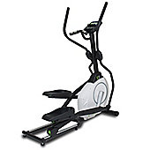 Bodymax E70 Elliptical Trainer
