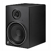 Mackie MR-8 MKII Active Monitor (Single)