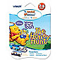 VTech V.Smile Winnie the Pooh The Honey Hunt Learning Game