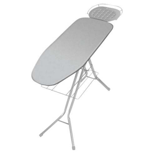 buy addis large ironing board cover reflector from our. Black Bedroom Furniture Sets. Home Design Ideas