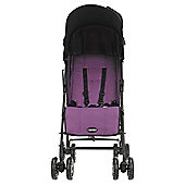Obaby Atlas Stroller Purple
