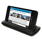 Charging and Sync Cradle for BlackBerry Z10 Bulk