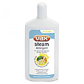 1913162701 500ml Multi-Purpose Cleaner for Steam Mops