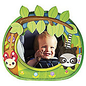 Munchkin Swing Baby In Sight Mirror