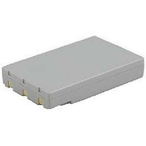 U-bop PowerSURE Performance Digital Camera Battery DR-LB4 (800 Mah+) For Minolta KONICA Digital Revio KD-310 Series Digital Revio KD-310