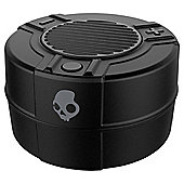 Skullcandy Soundmine Bluetooth Speaker Black