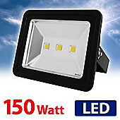MiniSun IP65 High Power 150W Daylight LED Floodlight