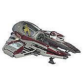 Star Wars Vintage Collection - Obi-Wan's Jedi Starfighter