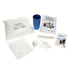 Basic Candle Kit PD12