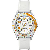 Timex Ladies Premium Originals Watch T2P007