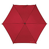 Mamas & Papas Parasol, Red