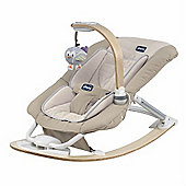 Chicco I-Feel Rocker (Grey)