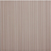 Brighton Truffle Ceramic Floor Tile 331x331mm