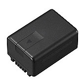 Panasonic VW-VBK180E-K Battery for Camcorders SD90 SD80 TM80 HS80 SD40 S70 T70