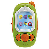 Chicco Smart Fun Phone
