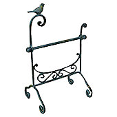 Alterton Furniture Litle Bird Toilet Roll Holder