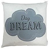 Daydream Reversible Cushion