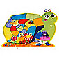 Lamaze Lay & Play Playmat