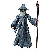 The Hobbit Gandalf The Grey Figure Series 2