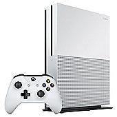 Xbox One 2TB Console
