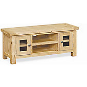Alterton Furniture Chatsworth TV Stand - 120cm