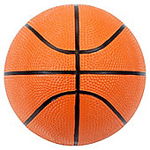Activequipment Size 1 Basketball
