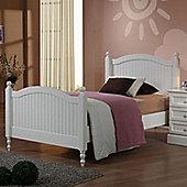 Bloomsbury Single Bed