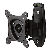 B-Tech Ventry BTV112/B Tilt and Turn Wall Bracket