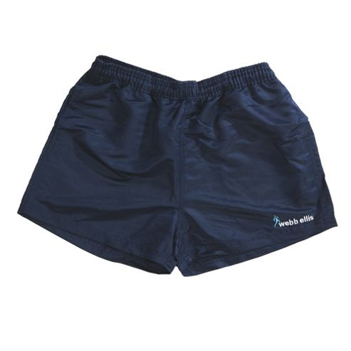 Propel Short Navy XS