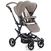 Jane Epic Pushchair (Dune)
