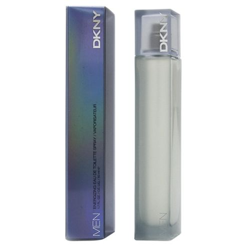 DKNY Homme EDT Spray 50ML