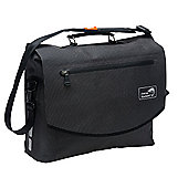 New Looxs Varo Messenger Shoulder Bag Single Pannier