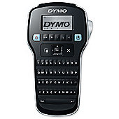 Dymo LabelManager 160 Label Maker (Black)