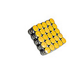 Citronella Tealights 100 Pack