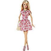 Barbie Sisters Fun Day Doll - Barbie