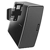 Sound 4203 Wall Bracket for Sonos Play:3 - Black