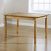 Elements Maria Dining Table