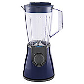 Tesco BLB14 Blue Blender