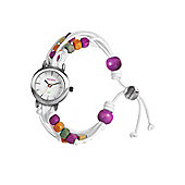 Kahuna Ladies Friendship Watch KLF-0015L
