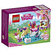 LEGO Disney Princess Treasures Day at the Pool 41069