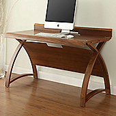 Jual PC600 Office Computer Desk II
