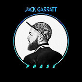 Jack Garratt - Phase