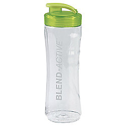 Breville Blend Active VBL106 600ml Spare Bottle - Green