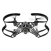 Parrot Airborne Night Drone, SWAT/Black