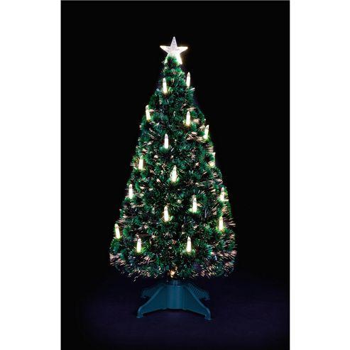 Christmas Trees 4ft