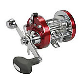 Abu Garcia Abu Elite 7500CS Level Wind Reel