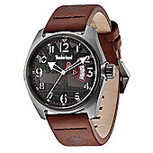 Timberland Sherington Mens Date Display Watch - 13679JLUB-61
