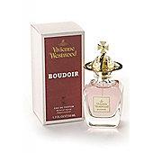 Vivienne Westwood Boudoir Eau de Parfum Spray 50ml